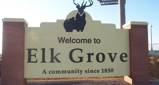 Elk Grove Title Loans
